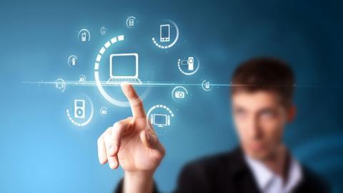 Las 10 tendencias de la tecnología en 2014, según Ericsson