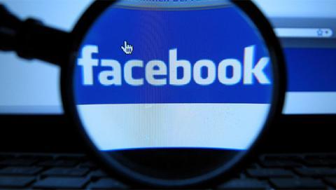 Cómo configurar tu privacidad en Facebook