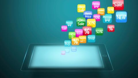 webs y apps para las rebajas