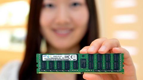La llegada de la memoria RAM DDR4 estaría cerca