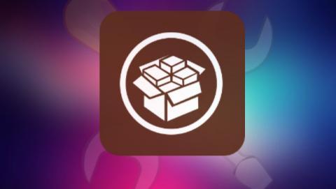 Jailbreak: Los mejores tweaks de Cydia para iOS 7