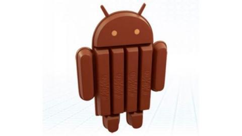 Versión Android
