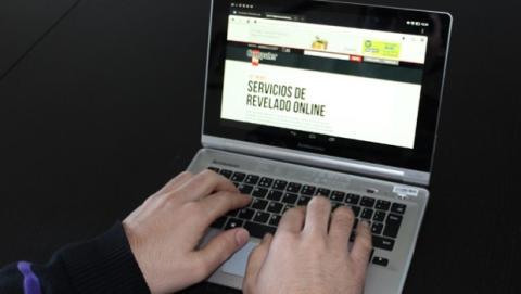 Lenovo Yoga tablet teclado