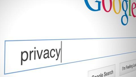 Cómo evitar que desconocidos de Google + te envíen emails a través de Gmail