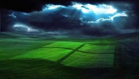 Windows 9, en abril de 2015. Vuelve el menú de Inicio