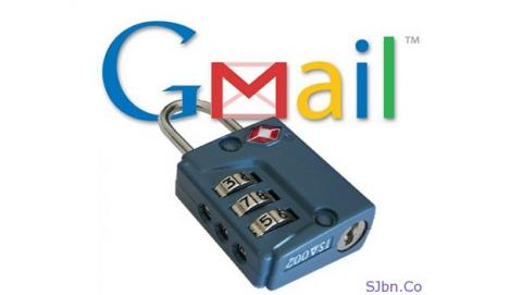 Encripta tus correos de Gmail con SecureGmail