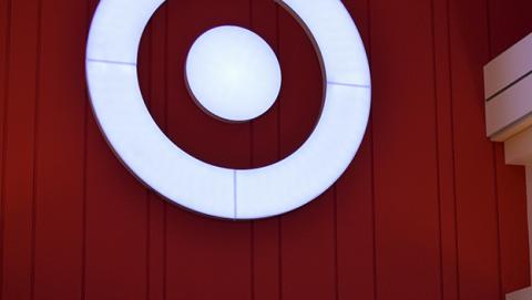 Robo de datos bancarios por malware en tiendas Target