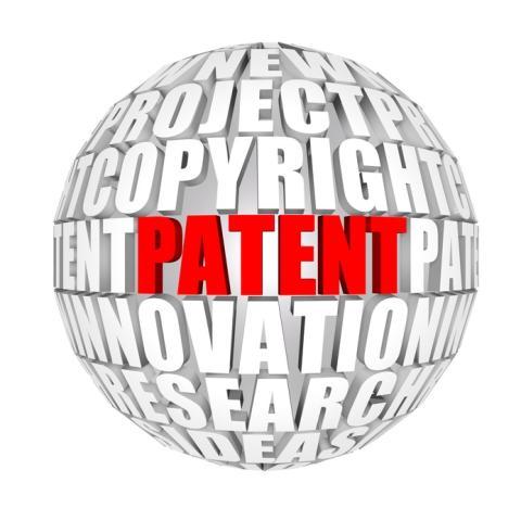 Patente Google Apple