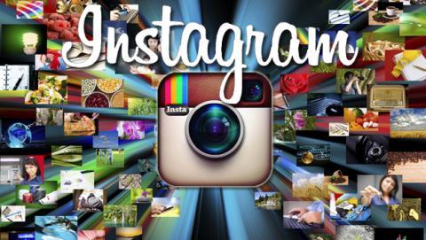 Las mejores cuentas y fotos de Instagram