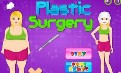 App Barbie cirugía estética