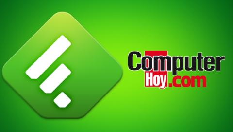 feedly computerhoy