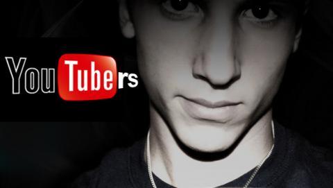 Youtuber, una profesión con mucho futuro