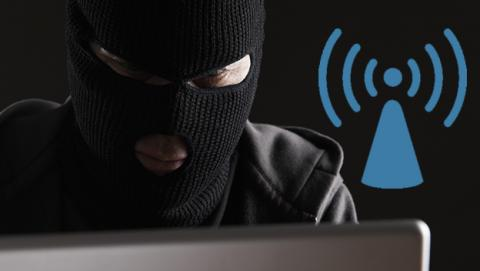 evitar hackers intrusos wifi