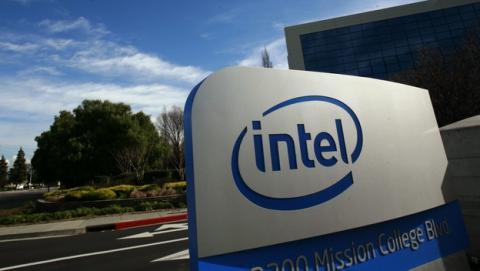 Intel perderá 5000 puestos de trabajo en 2014