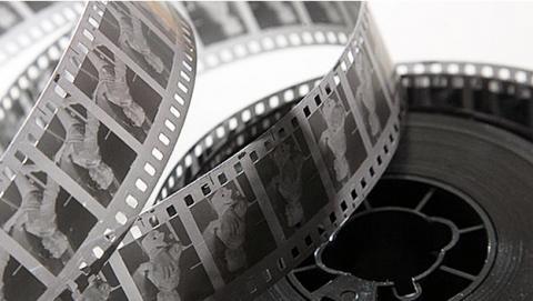 Paramount es la primera gran productora de cine que anuncia el abandono de la película de 35 mm, en favor del cine digital