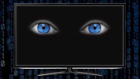 Tu Smart TV te observa: qué es el HbbTV y cómo protegerse