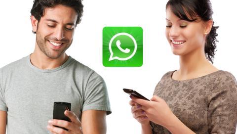 WhatsApp para principiantes: los mejores trucos