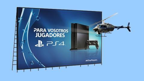 Un fallo de partidas corruptas puede bloquear también la PS4