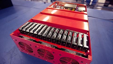 discos duros fiabilidad
