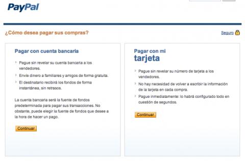 d417549aa Cómo funciona PayPal  Tutorial para principiantes