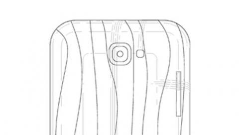 S5 patente