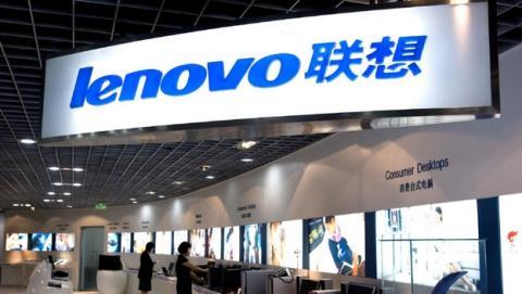 Lenovo compra el negocio de servidores de IBM por 2.300 millones de dólares