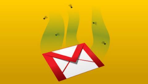 Bug en buscador de Google envía 10.000 diarios a hombre