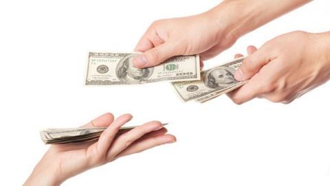 Apple prepara un sistema de pago para competir con PayPal