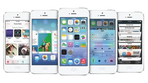 Tweaks para mejorar el rendimiento de iOS 7 con jailbreak