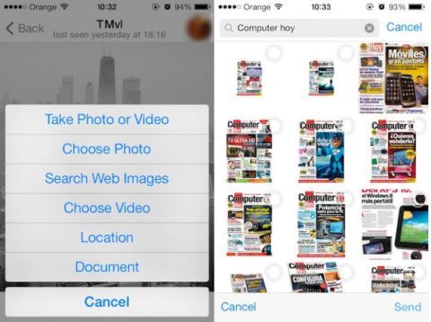 Qué es y cómo funciona Telegram, el nuevo rival de WhatsApp
