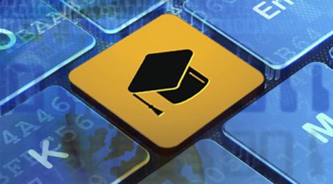 Los 10 mejores recursos para aprender online gratis