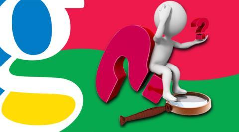 Cómo hacer mejores búsquedas en Google