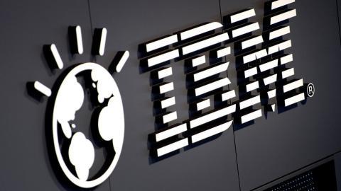 IBM Twitter Compra de patentes