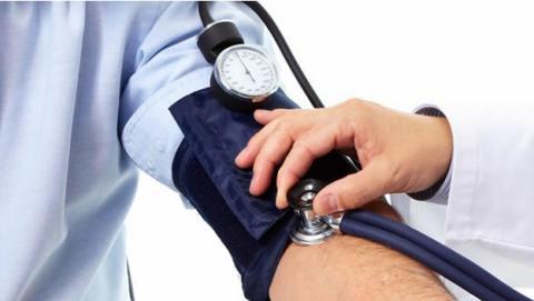 Healthbook, la app de Apple integrada en iOS 8 que funciona con el iWatch, controlando tu salud: presión arterial, glucosa, hidratación, ritmo cardíaco, etc.