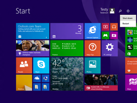 windows 8.1 actualización 1 update 1