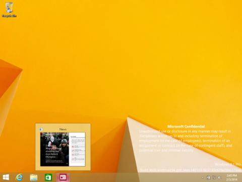 windows 8.1 actualización 1