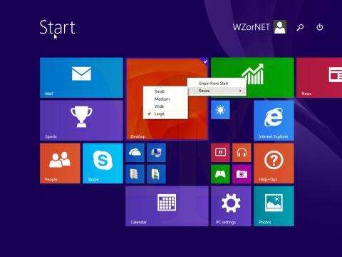actualización 1 windows 8.1