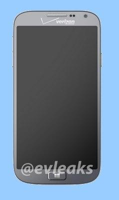 Samsung SM-W750V con Windows Phone 8.1