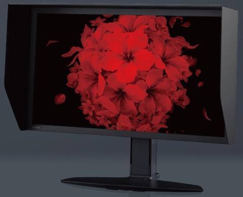 Toshiba monitor solucion profesional
