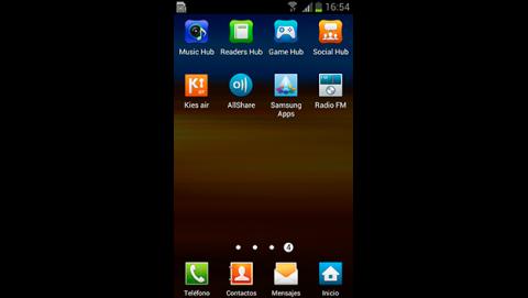 Neutraliza las apps molestas en tu Android