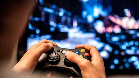 Graba tus mejores partidas y compártelas con tus amigos