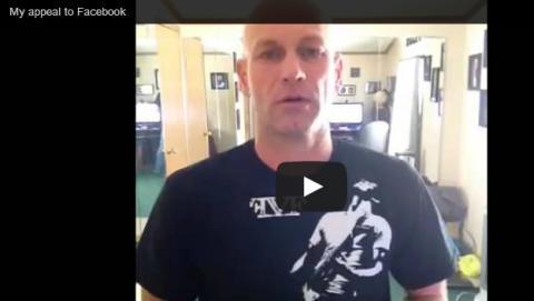 john berlin video facebook
