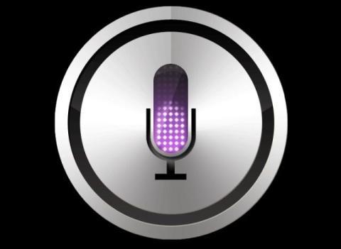 iOS 7.1 beta 5 siri