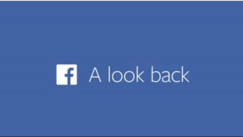 Ahora puedes editar tu vídeo de Facebook