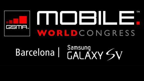 Samung Galaxy S5 razones por las que esperar