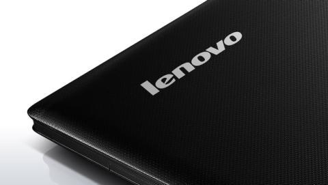 Las acciones de Motorola caen un 25%. Google compra el 6% de Lenovo