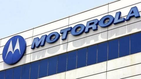 Lenovo compra Motorola, Google compra Lenovo