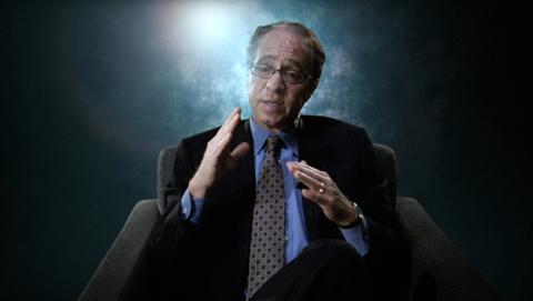 Ray Kurzweil mente nube
