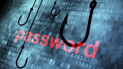 ALERTA - Campaña de phishing utilizando faltas ofertas de empleo