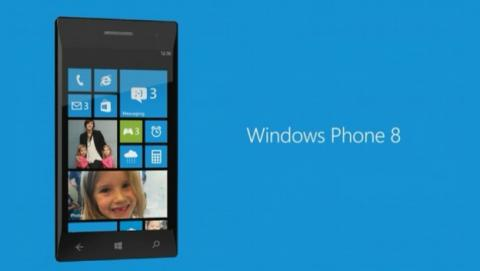 Windows Phone 8.1 incluirá un centro de notificaciones llamado Windows Phone Action Center.